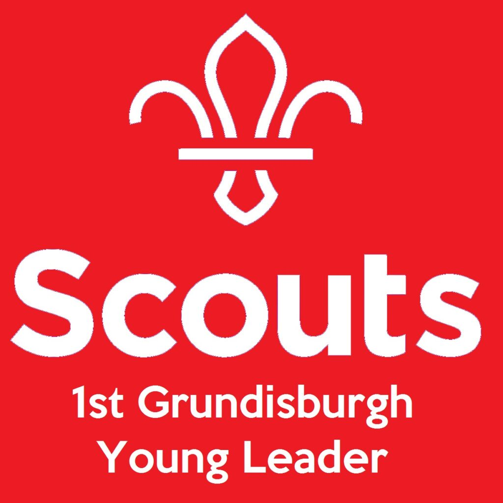 This image has an empty alt attribute; its file name is Young-Leader-Grundisburgh-1024x1024.jpg
